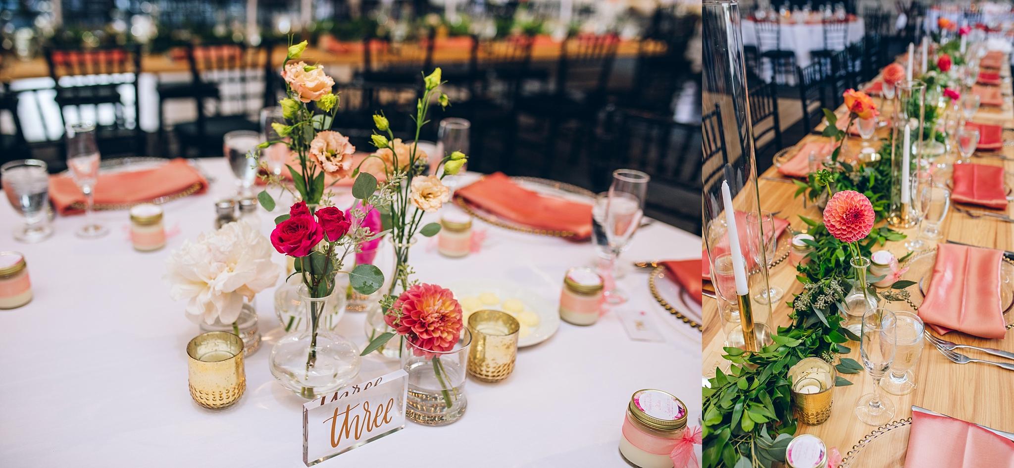 baker-lofts-holland-michigan-wedding-photographer_0377.jpg