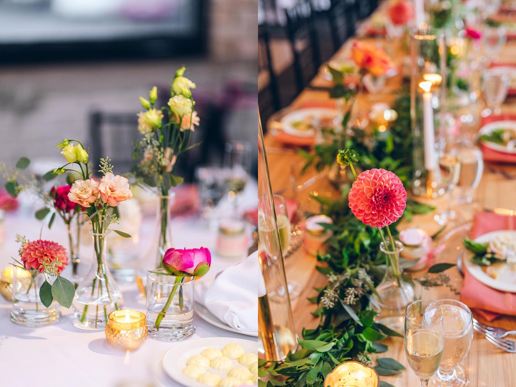 baker-lofts-holland-michigan-wedding-photographer_0379.jpg