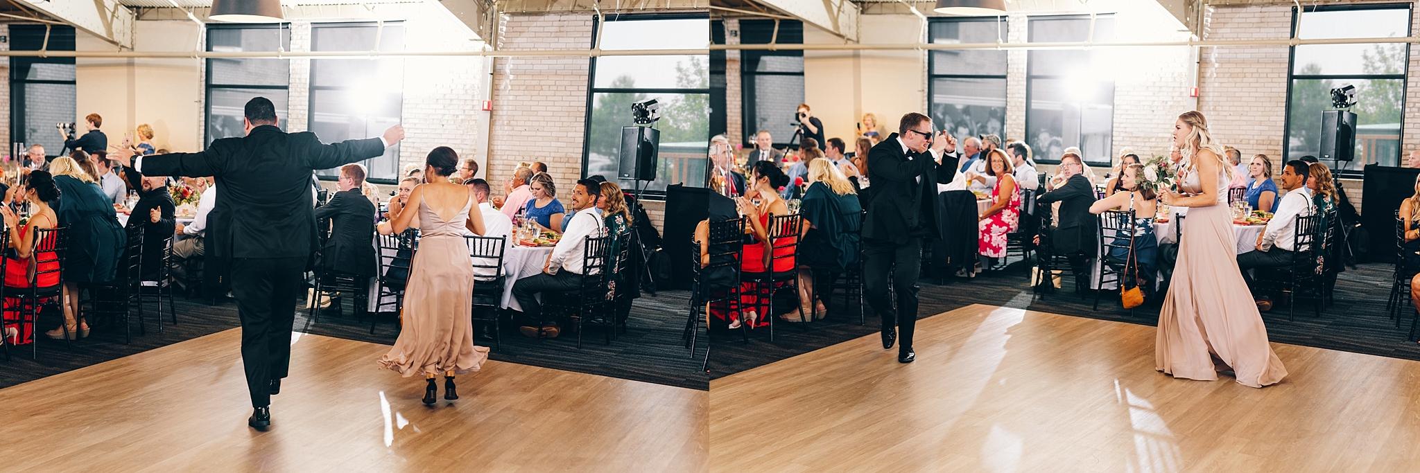 baker-lofts-holland-michigan-wedding-photographer_0386.jpg