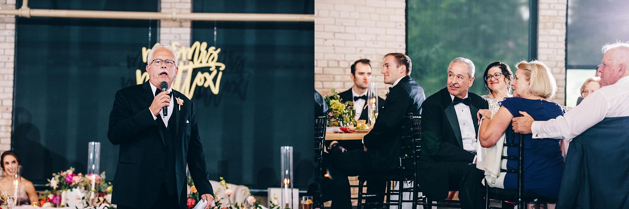 baker-lofts-holland-michigan-wedding-photographer_0388.jpg