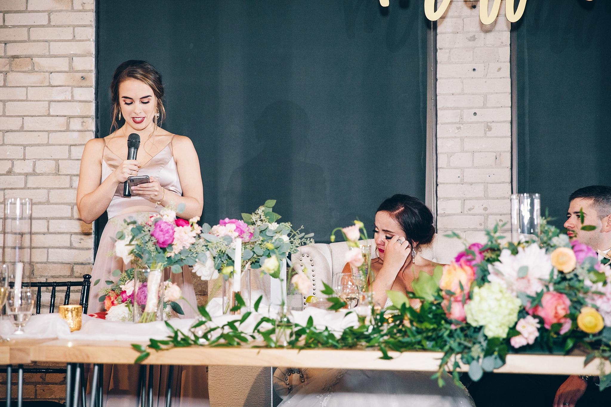 baker-lofts-holland-michigan-wedding-photographer_0390.jpg
