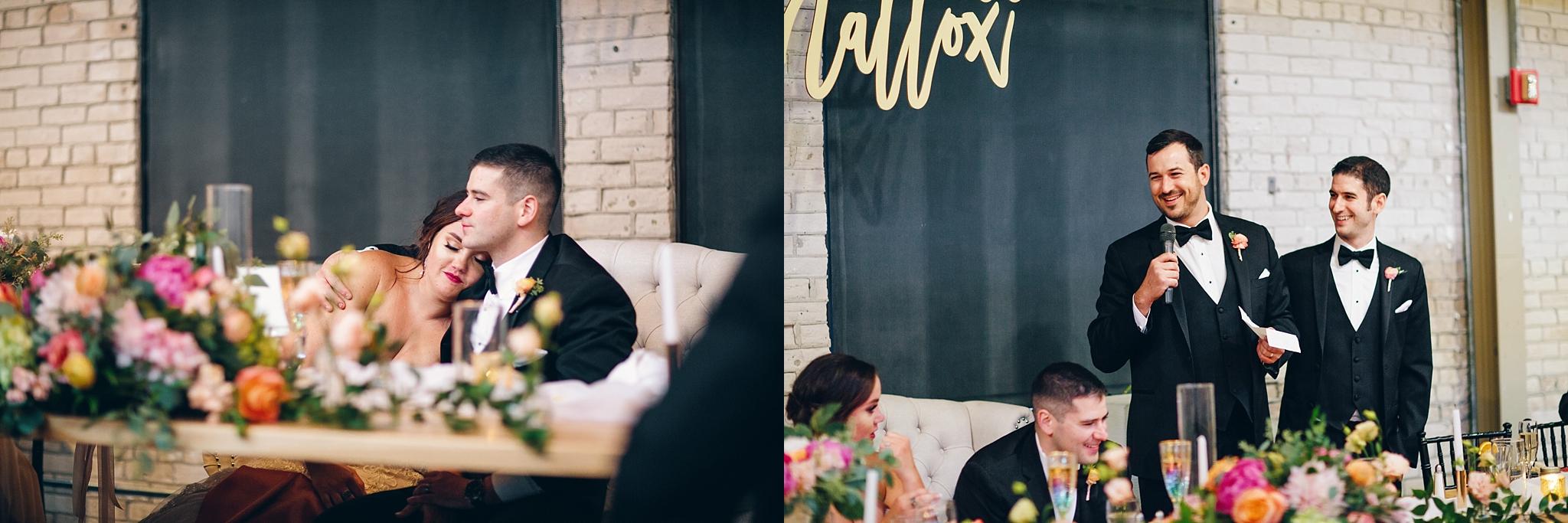 baker-lofts-holland-michigan-wedding-photographer_0391.jpg