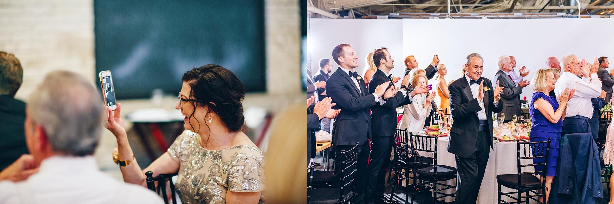 baker-lofts-holland-michigan-wedding-photographer_0392.jpg