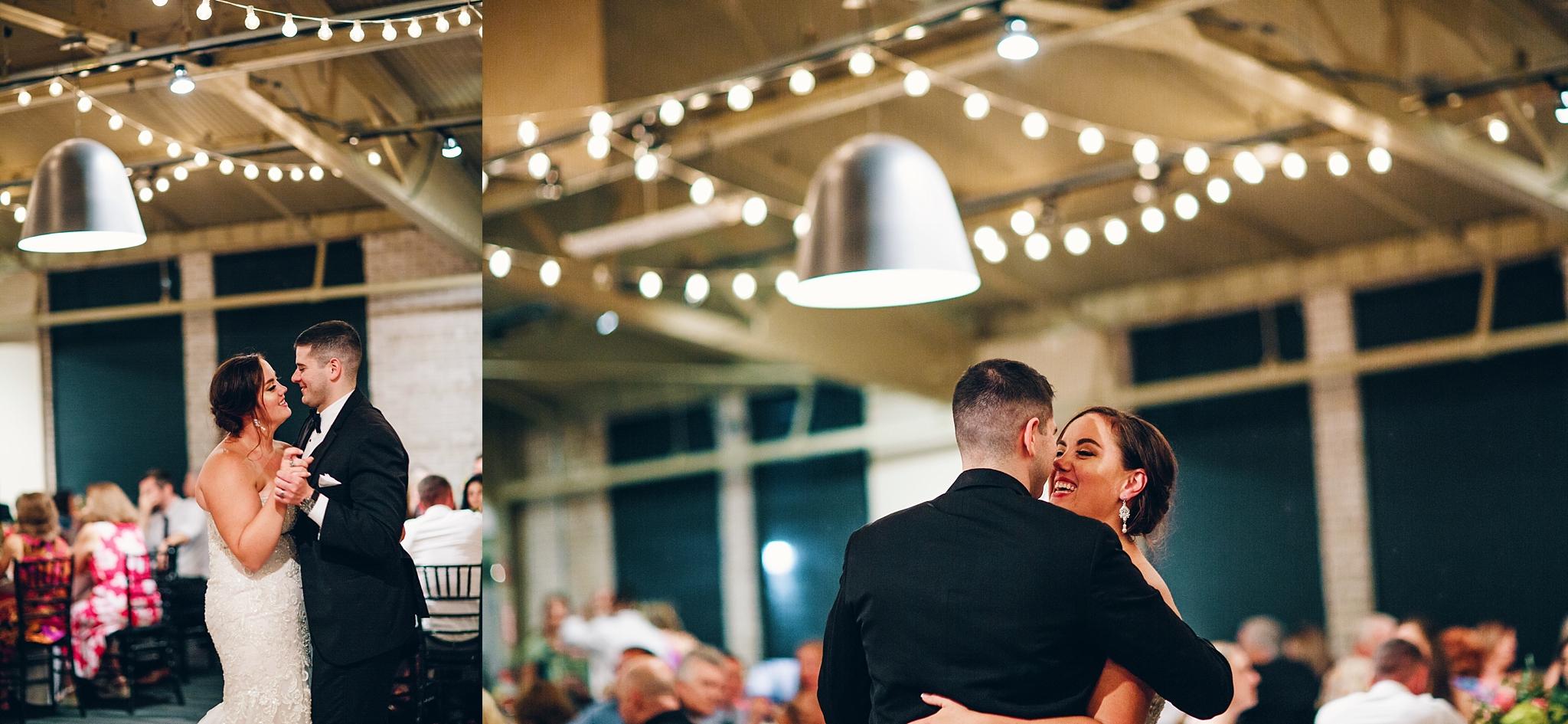 baker-lofts-holland-michigan-wedding-photographer_0393.jpg