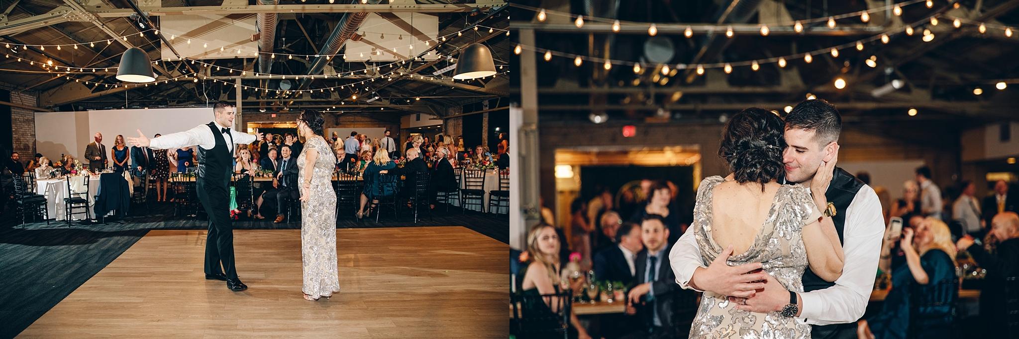 baker-lofts-holland-michigan-wedding-photographer_0396.jpg