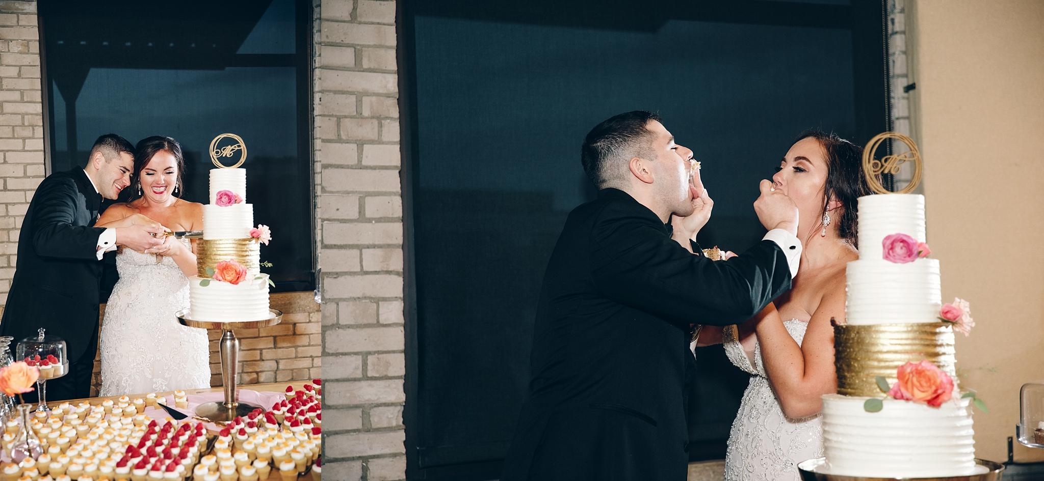 baker-lofts-holland-michigan-wedding-photographer_0398.jpg