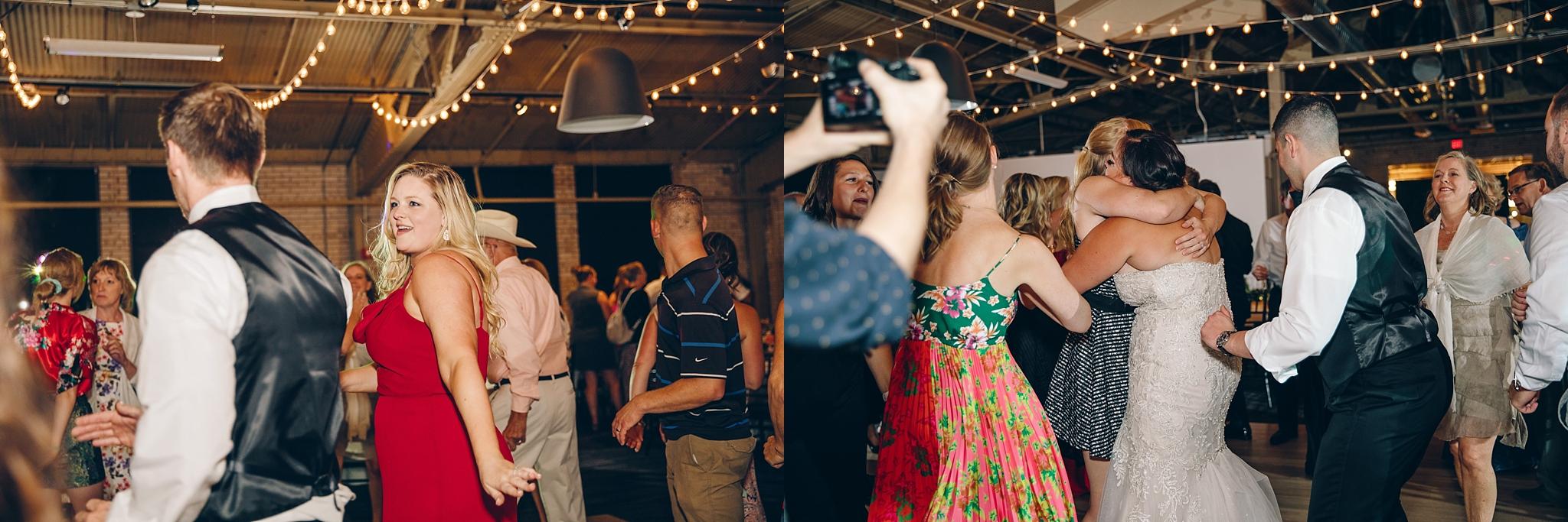 baker-lofts-holland-michigan-wedding-photographer_0405.jpg