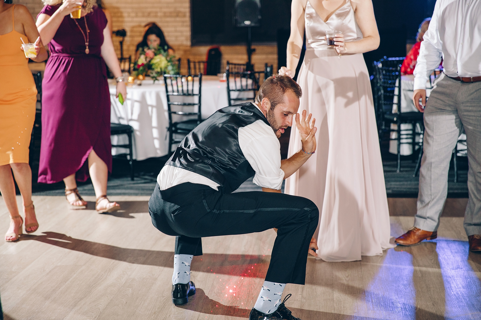 baker-lofts-holland-michigan-wedding-photographer_0410.jpg