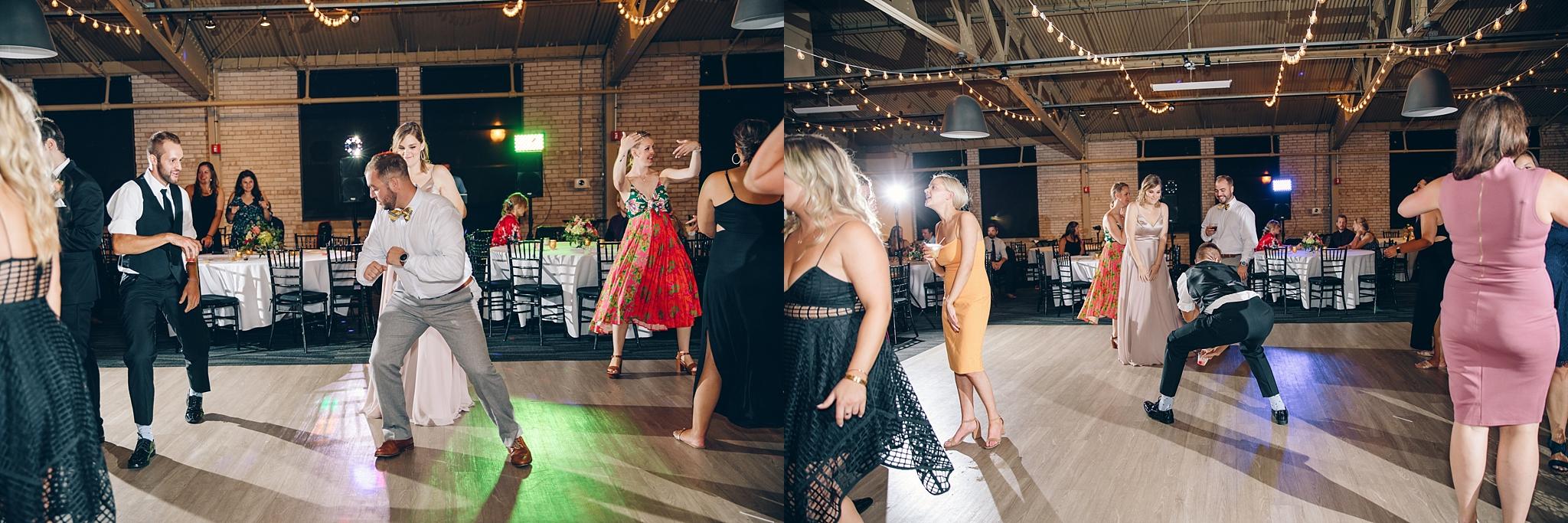 baker-lofts-holland-michigan-wedding-photographer_0411.jpg