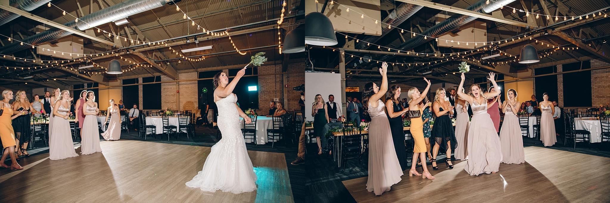 baker-lofts-holland-michigan-wedding-photographer_0412.jpg