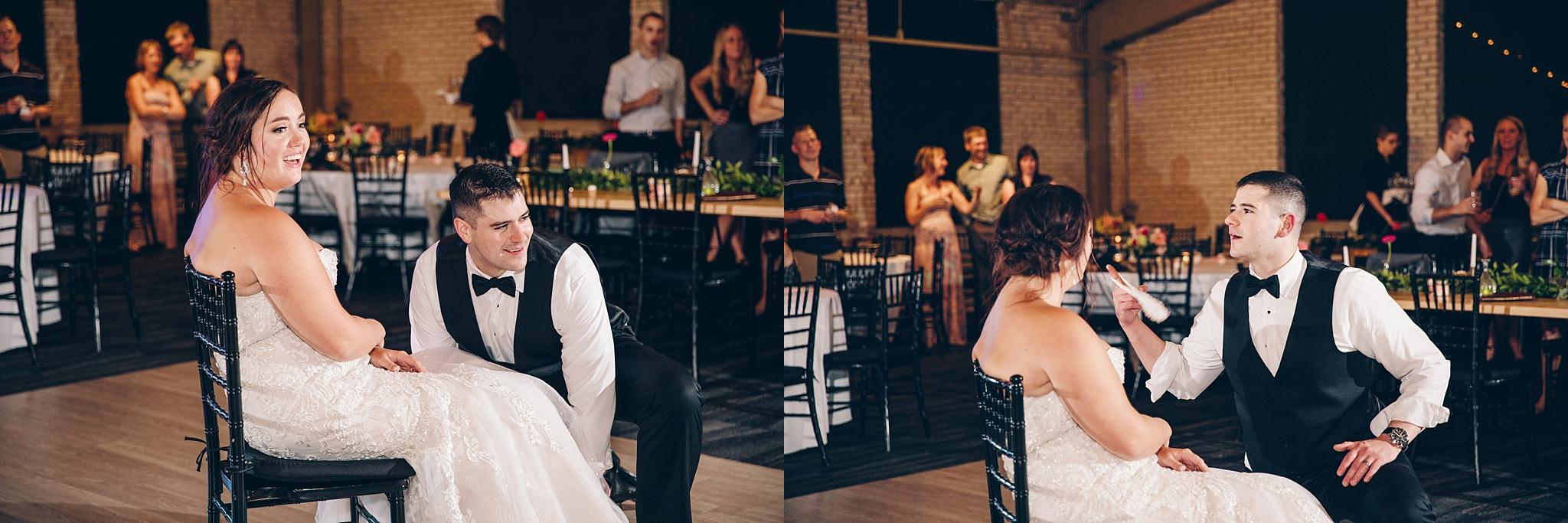 baker-lofts-holland-michigan-wedding-photographer_0413.jpg