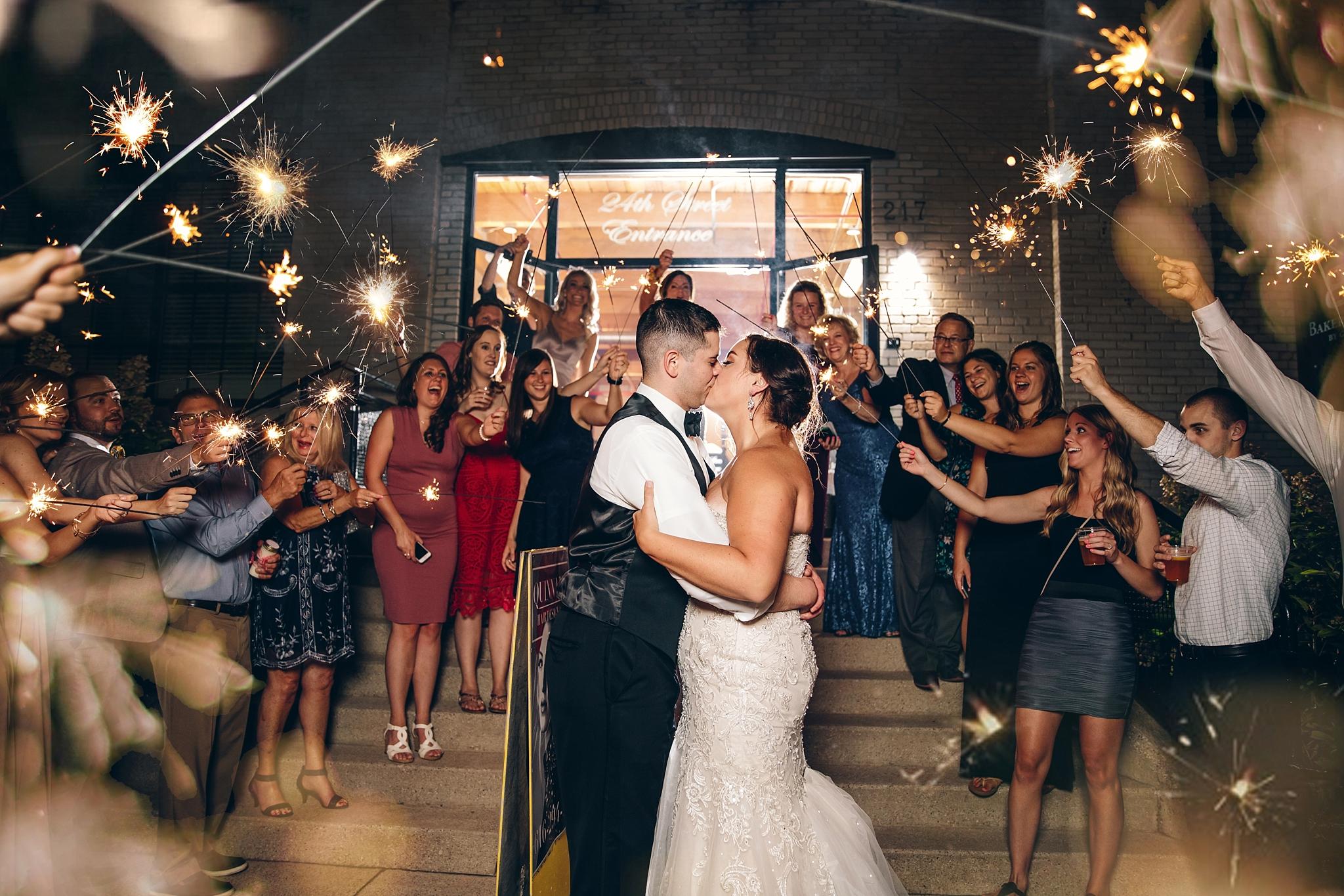 baker-lofts-holland-michigan-wedding-photographer_0414.jpg