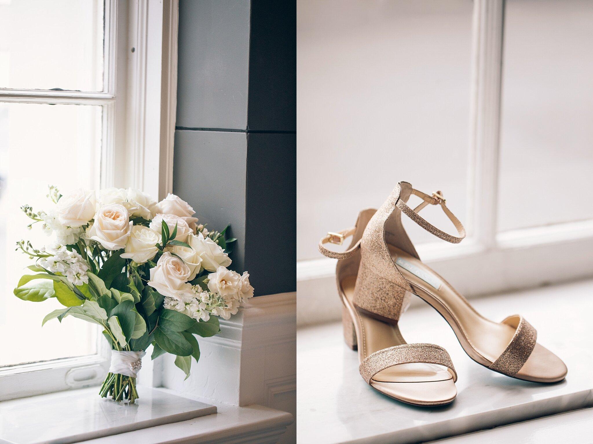 patrick-henry-ballroom-wedding-roanoke_0465.jpg