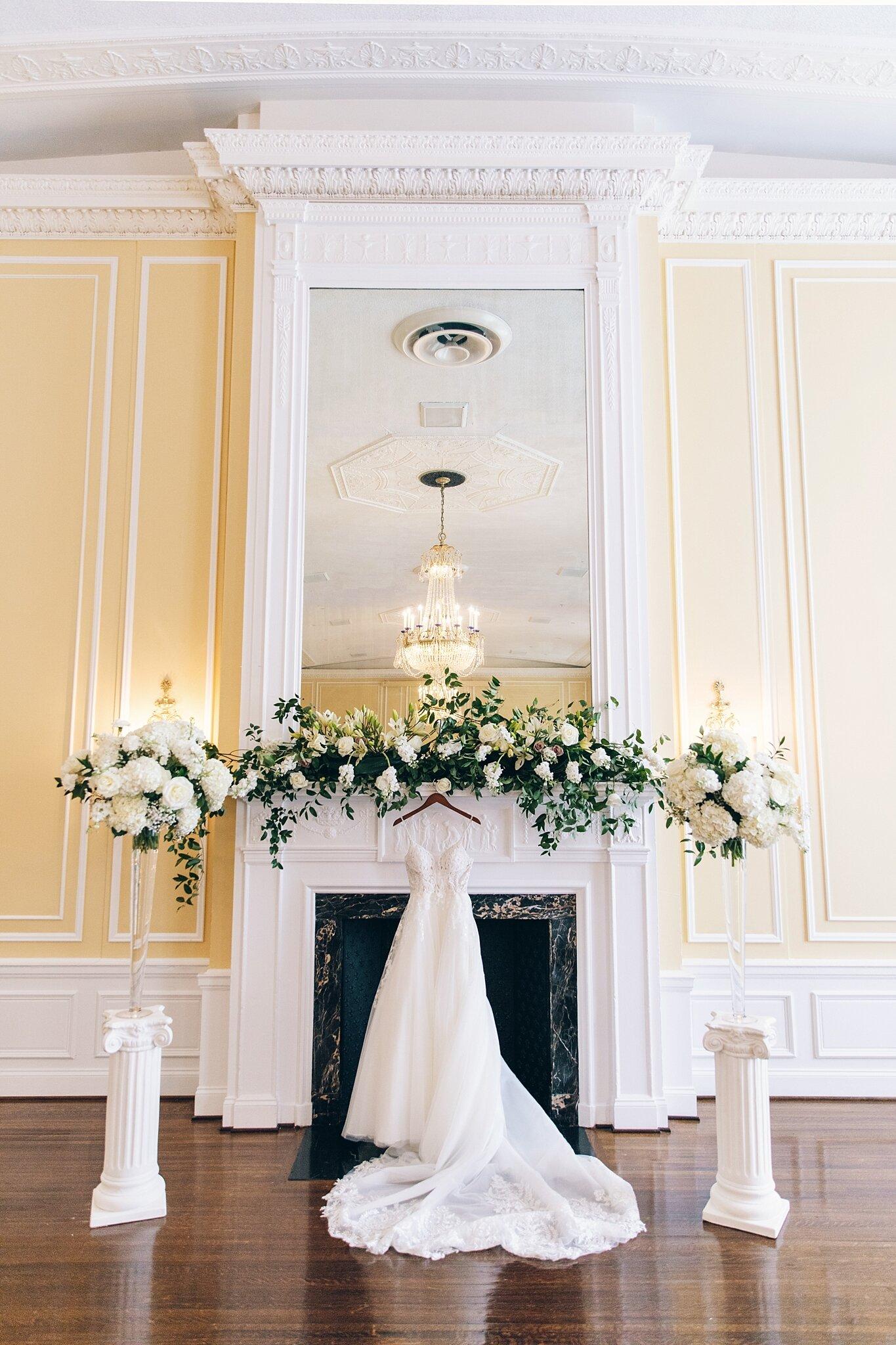 patrick-henry-ballroom-wedding-roanoke_0468.jpg