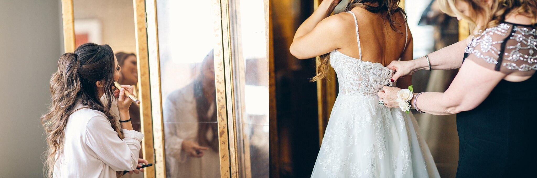 patrick-henry-ballroom-wedding-roanoke_0470.jpg