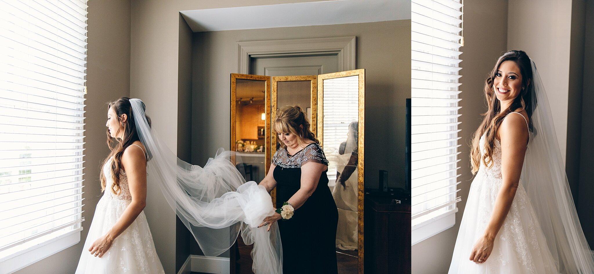 patrick-henry-ballroom-wedding-roanoke_0474.jpg
