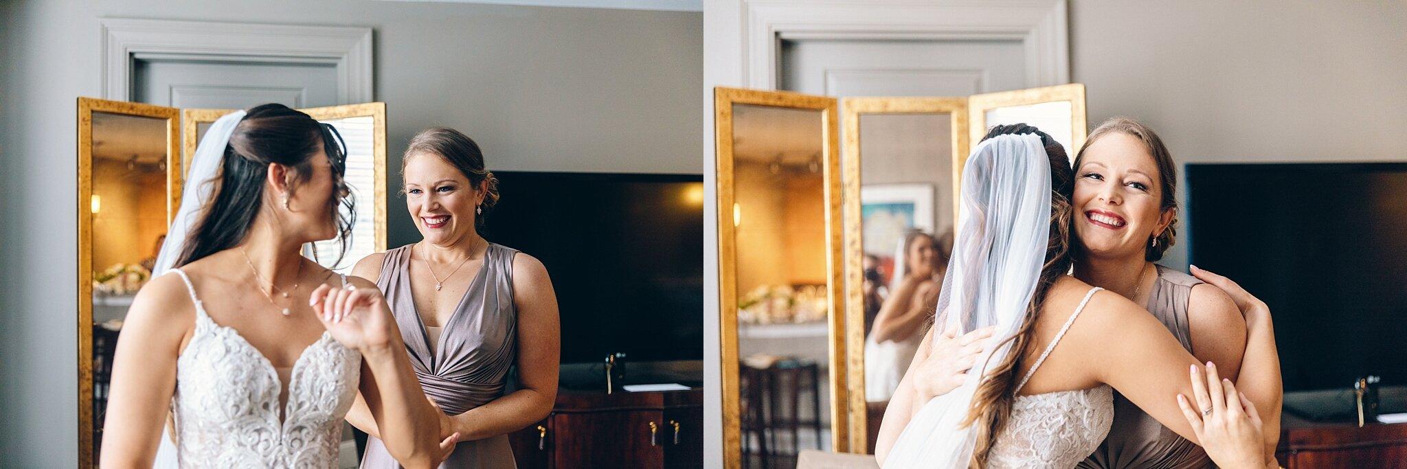 patrick-henry-ballroom-wedding-roanoke_0475.jpg