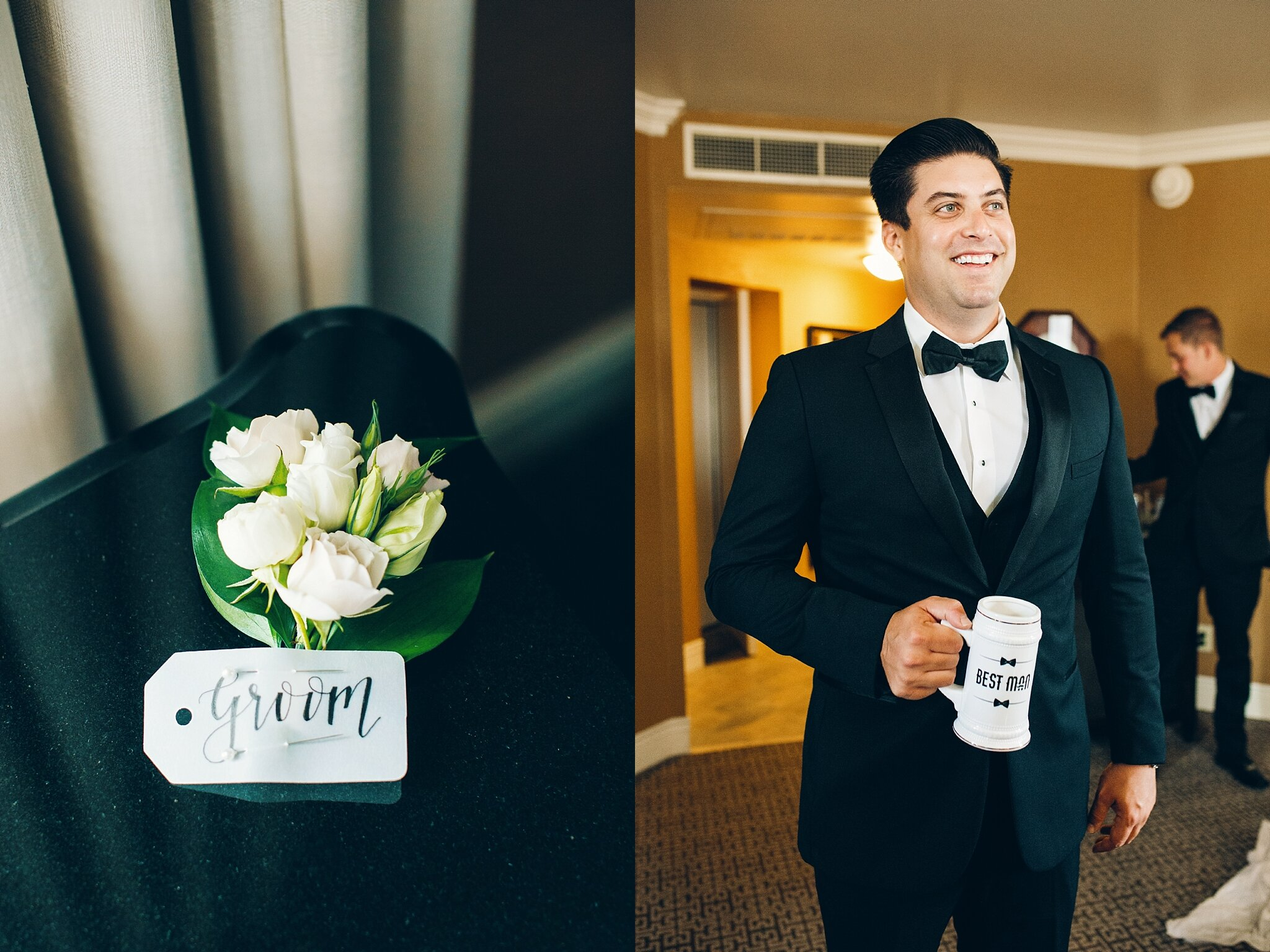 patrick-henry-ballroom-wedding-roanoke_0483.jpg
