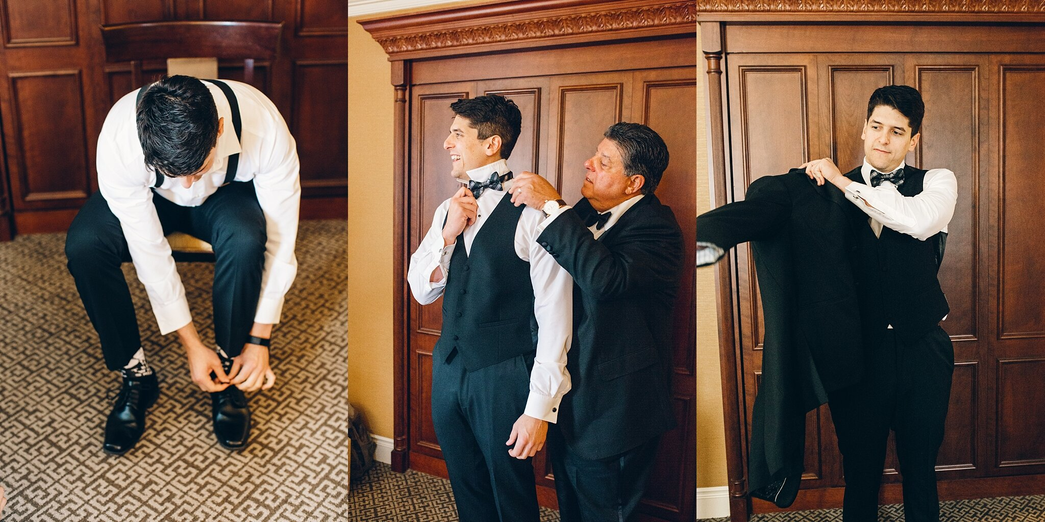 patrick-henry-ballroom-wedding-roanoke_0484.jpg