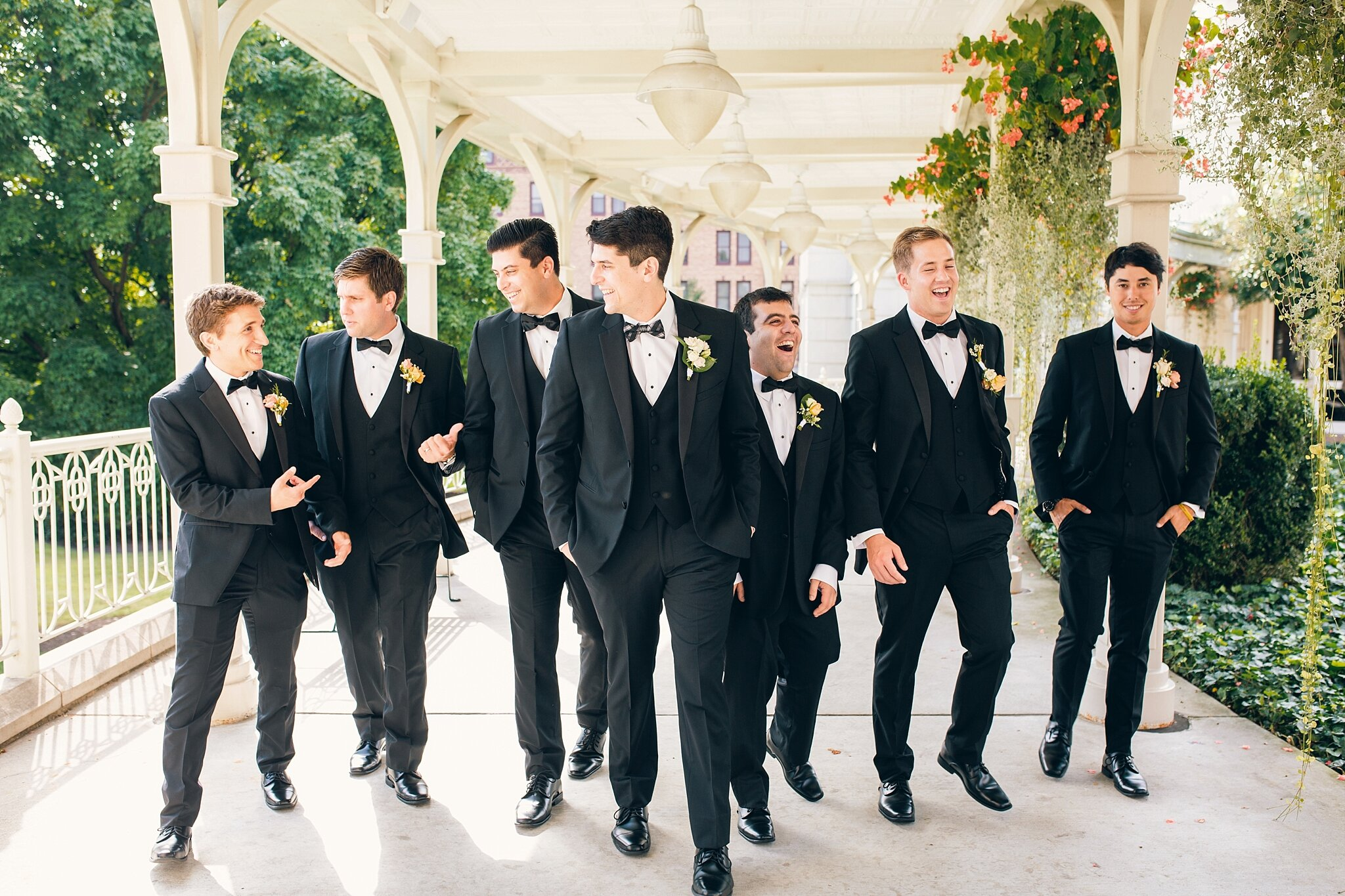patrick-henry-ballroom-wedding-roanoke_0488.jpg