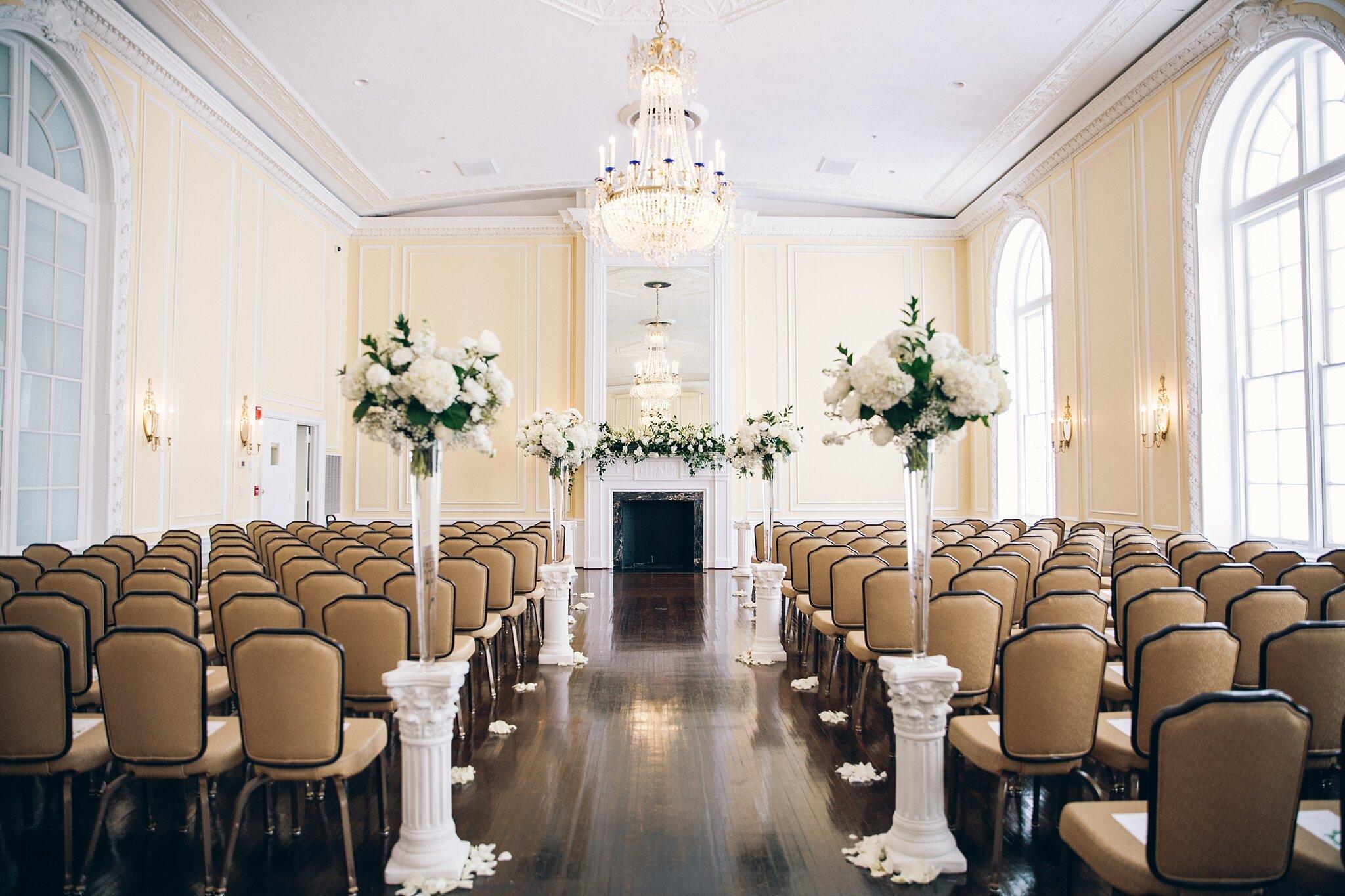 patrick-henry-ballroom-wedding-roanoke_0490.jpg