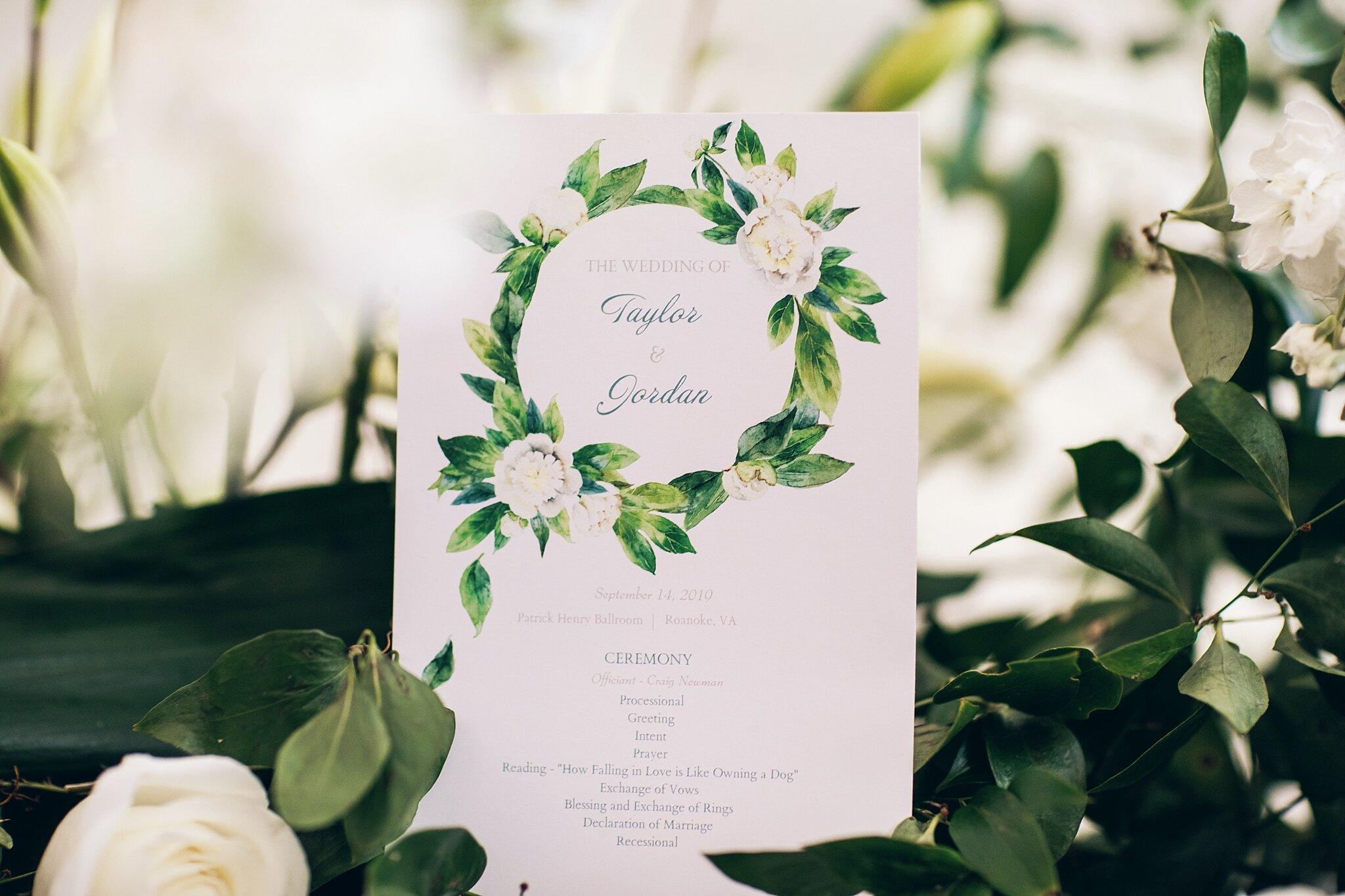 patrick-henry-ballroom-wedding-roanoke_0491.jpg