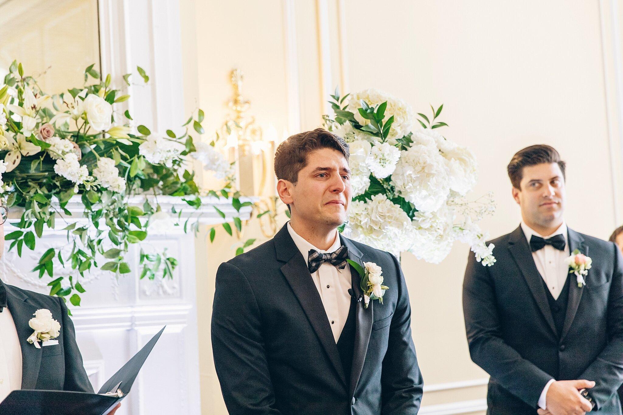 patrick-henry-ballroom-wedding-roanoke_0492.jpg