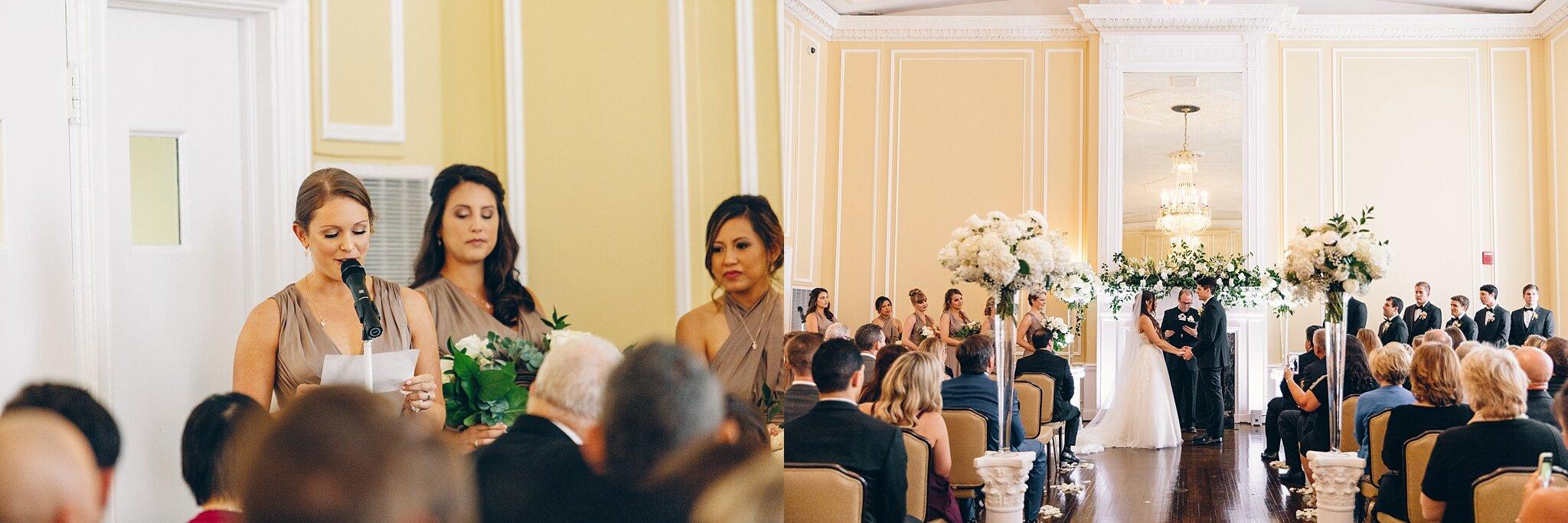 patrick-henry-ballroom-wedding-roanoke_0494.jpg