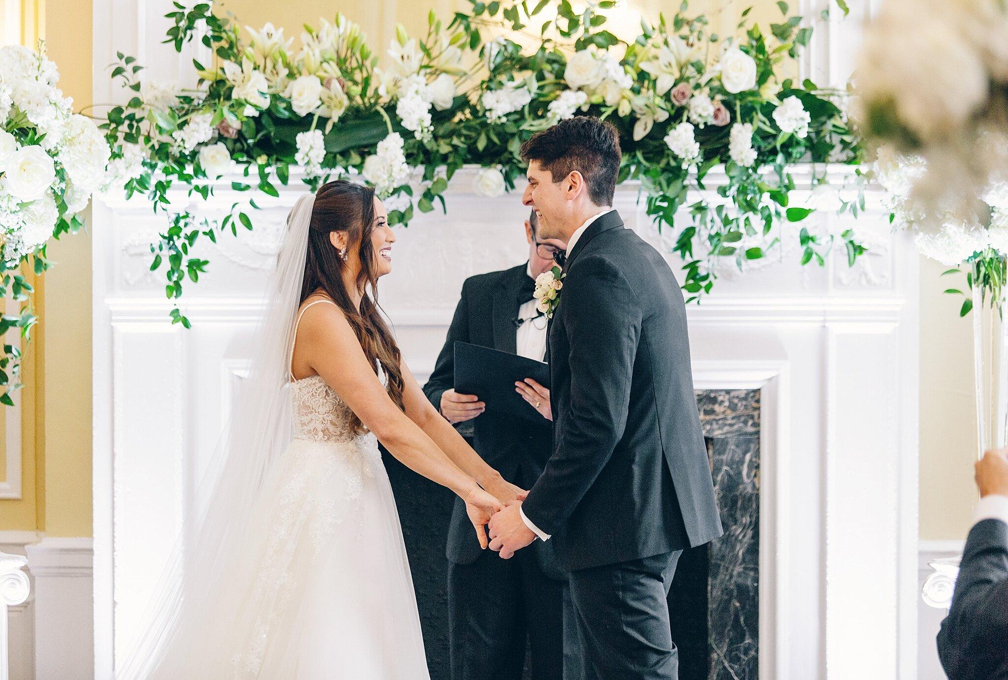 patrick-henry-ballroom-wedding-roanoke_0495.jpg