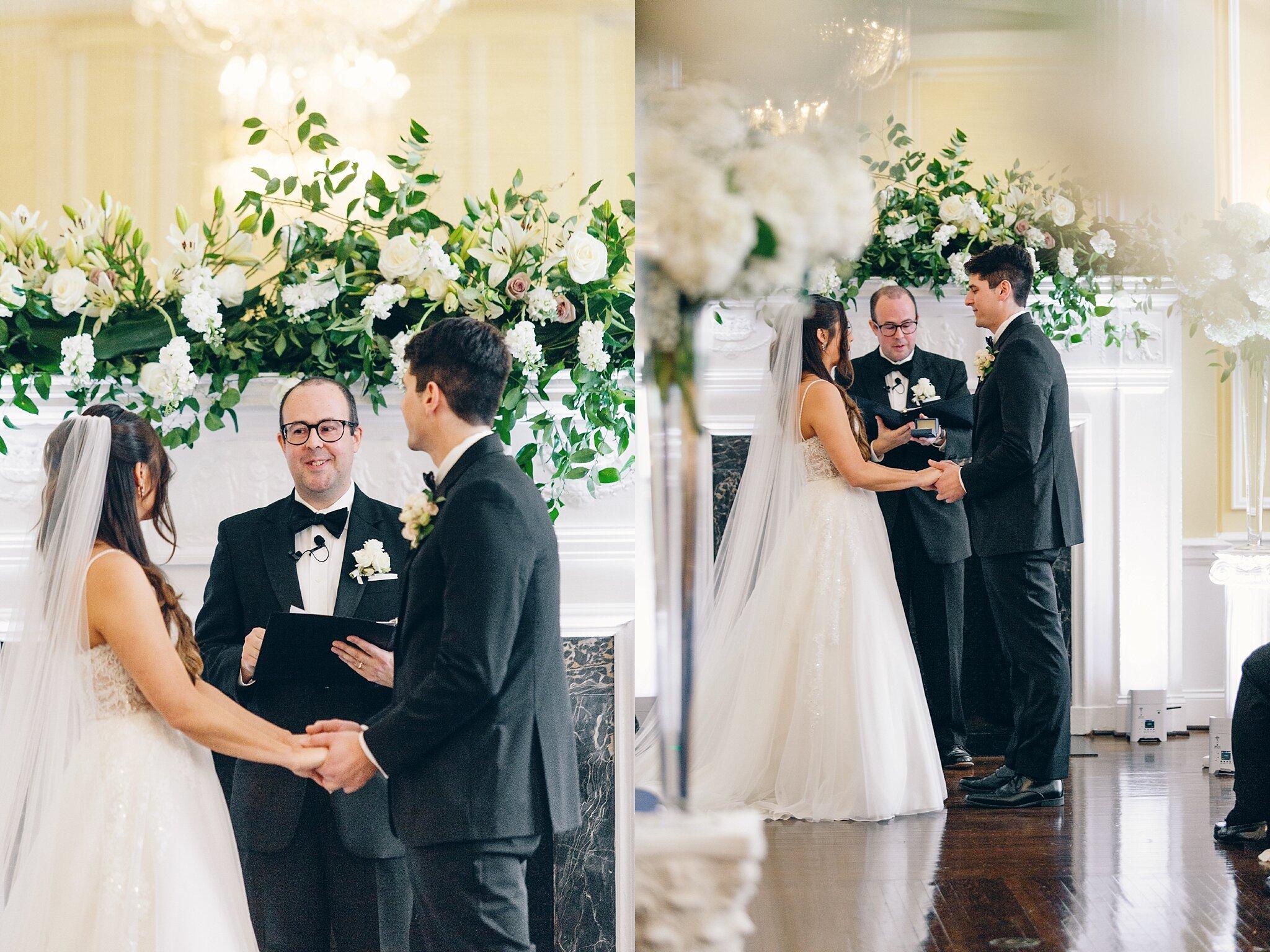 patrick-henry-ballroom-wedding-roanoke_0496.jpg