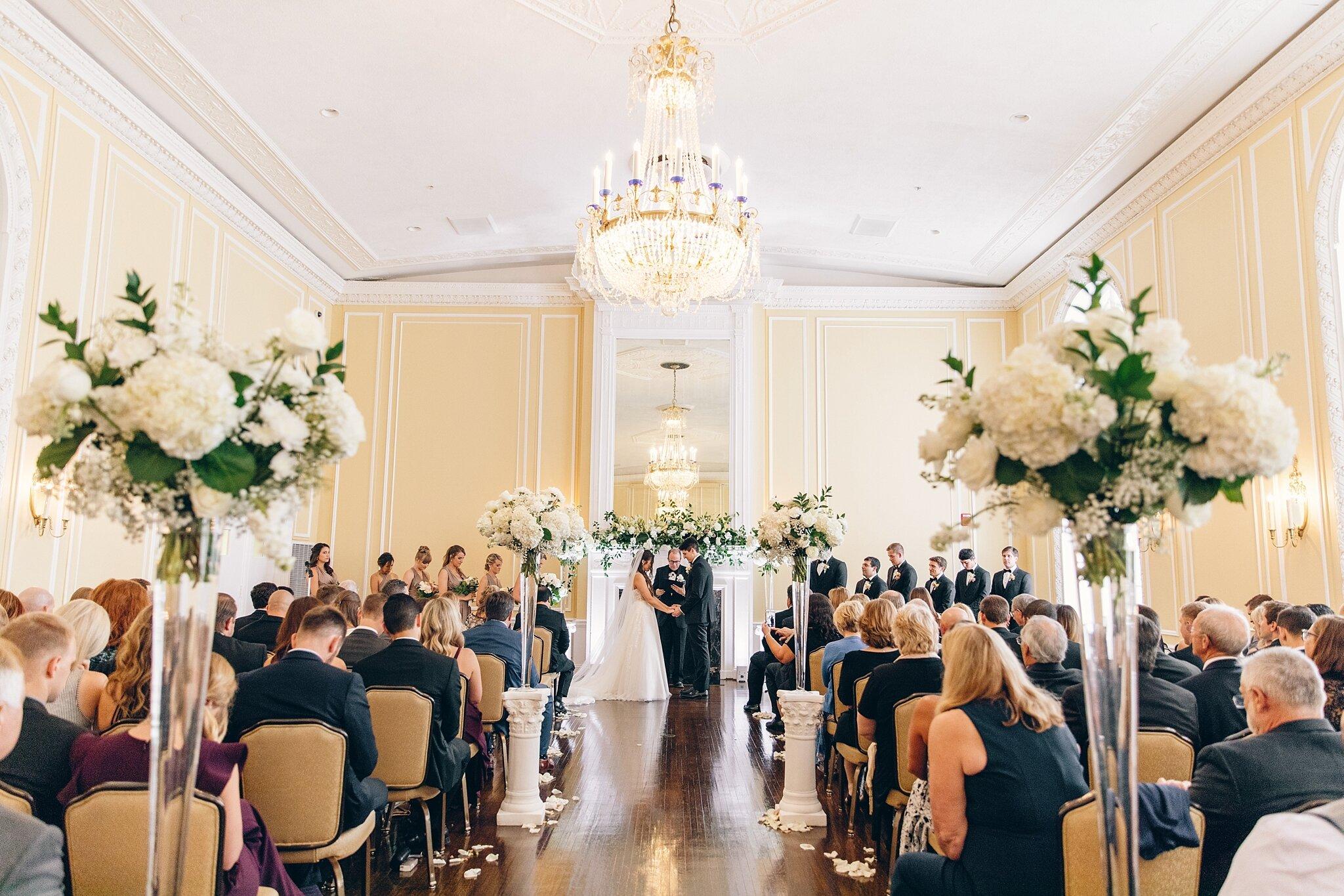patrick-henry-ballroom-wedding-roanoke_0497.jpg