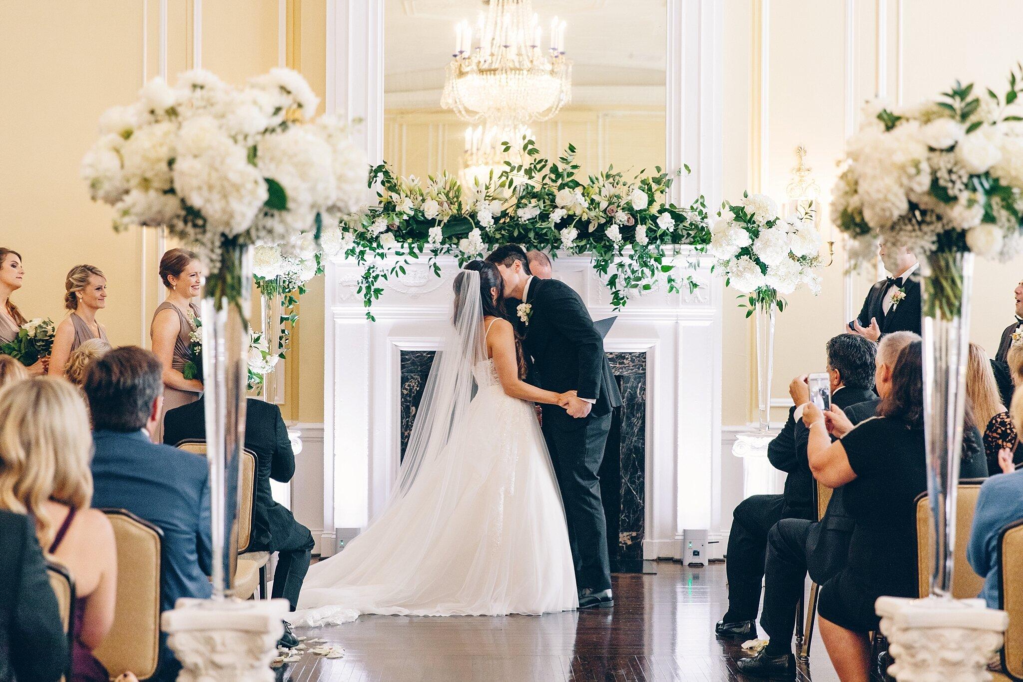 patrick-henry-ballroom-wedding-roanoke_0498.jpg