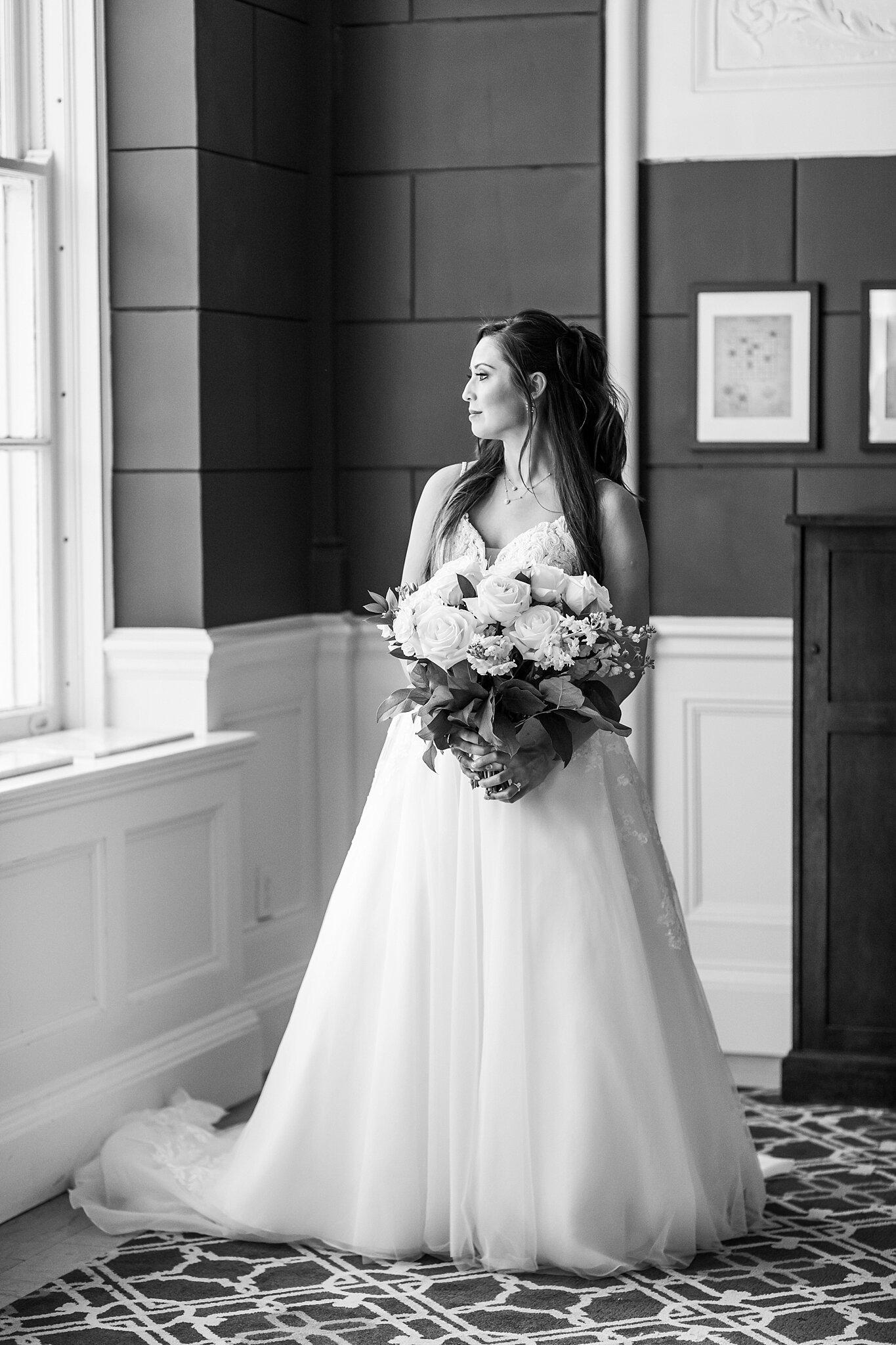 patrick-henry-ballroom-wedding-roanoke_0507.jpg