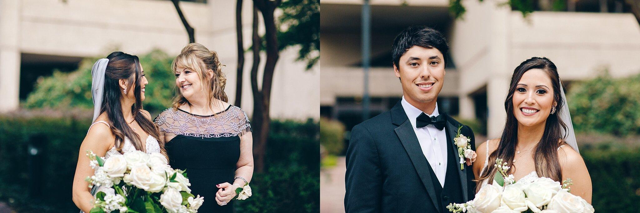 patrick-henry-ballroom-wedding-roanoke_0511.jpg