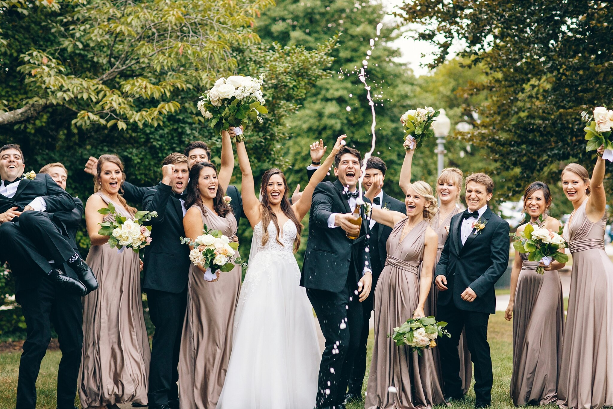 patrick-henry-ballroom-wedding-roanoke_0513.jpg
