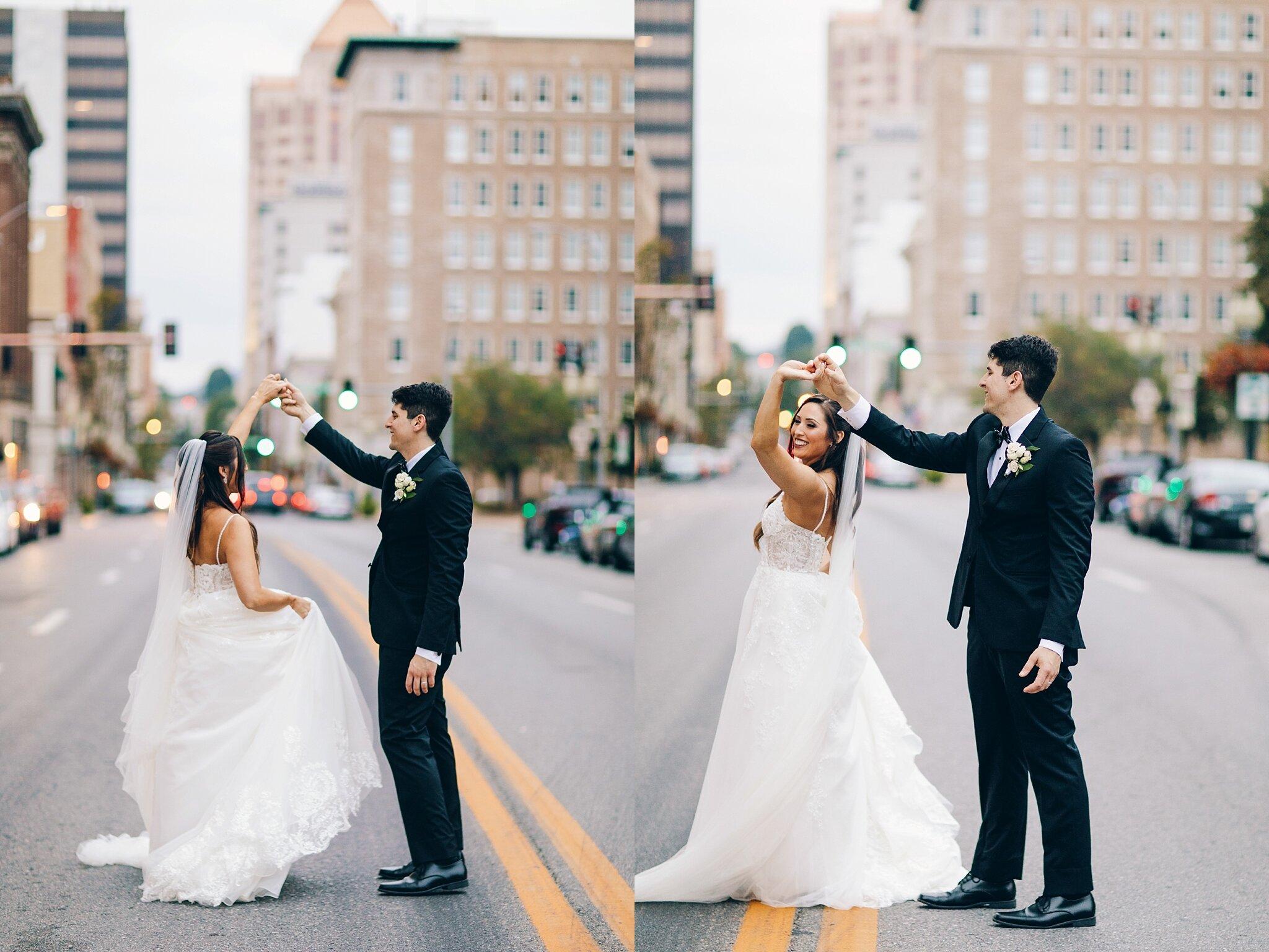 patrick-henry-ballroom-wedding-roanoke_0518.jpg