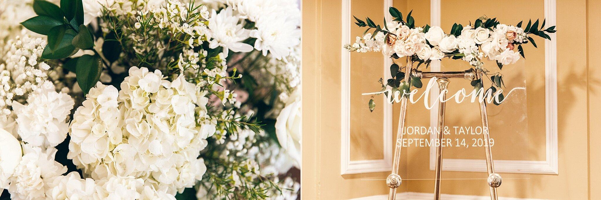 patrick-henry-ballroom-wedding-roanoke_0523.jpg