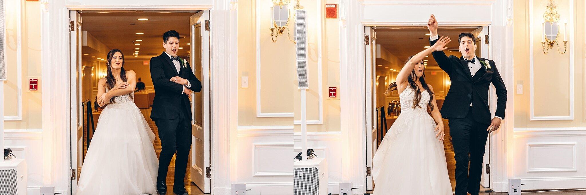 patrick-henry-ballroom-wedding-roanoke_0525.jpg