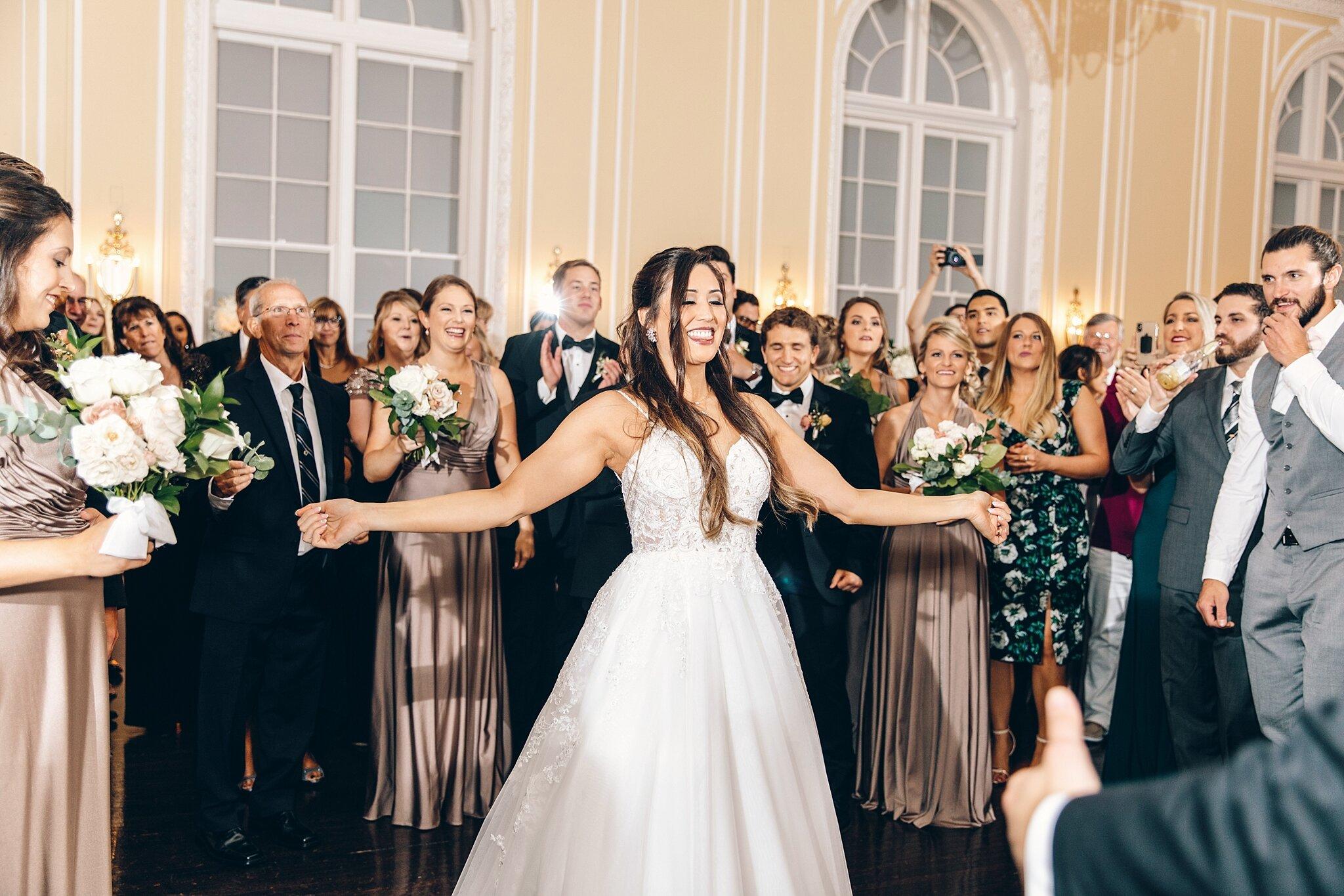 patrick-henry-ballroom-wedding-roanoke_0526.jpg