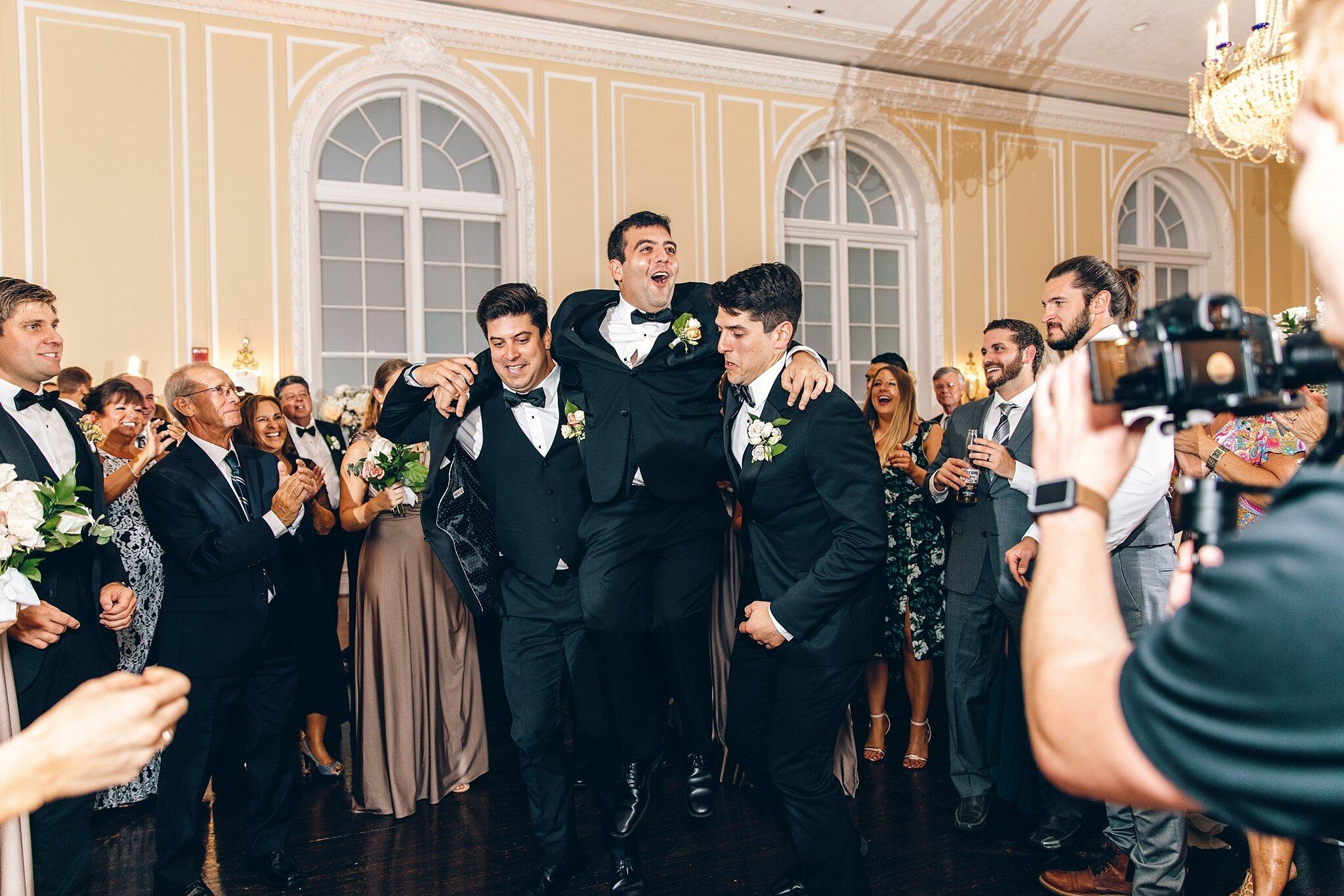 patrick-henry-ballroom-wedding-roanoke_0527.jpg