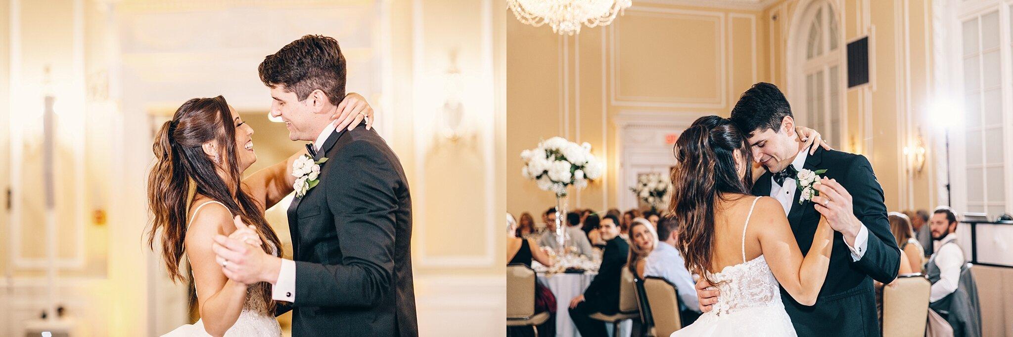 patrick-henry-ballroom-wedding-roanoke_0529.jpg
