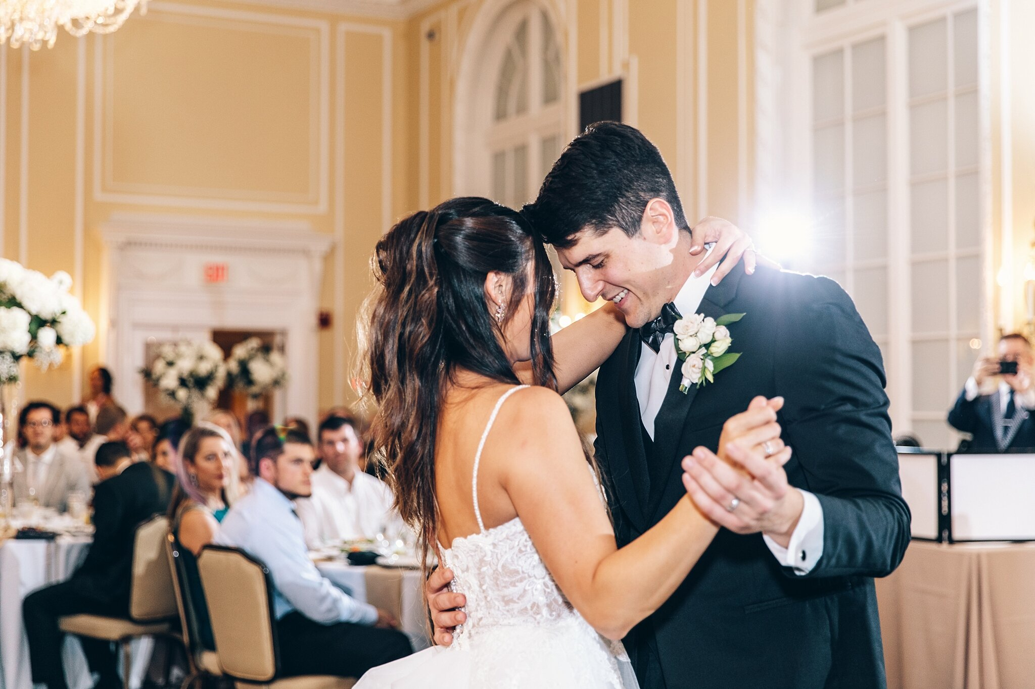 patrick-henry-ballroom-wedding-roanoke_0528.jpg