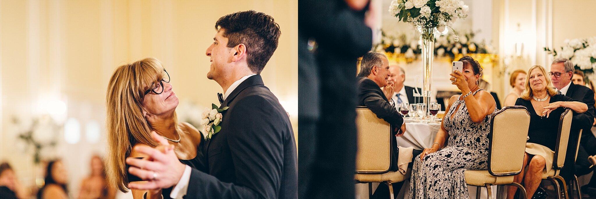 patrick-henry-ballroom-wedding-roanoke_0531.jpg