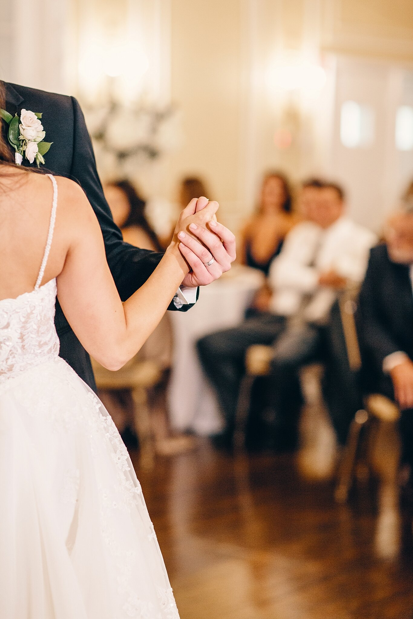 patrick-henry-ballroom-wedding-roanoke_0530.jpg
