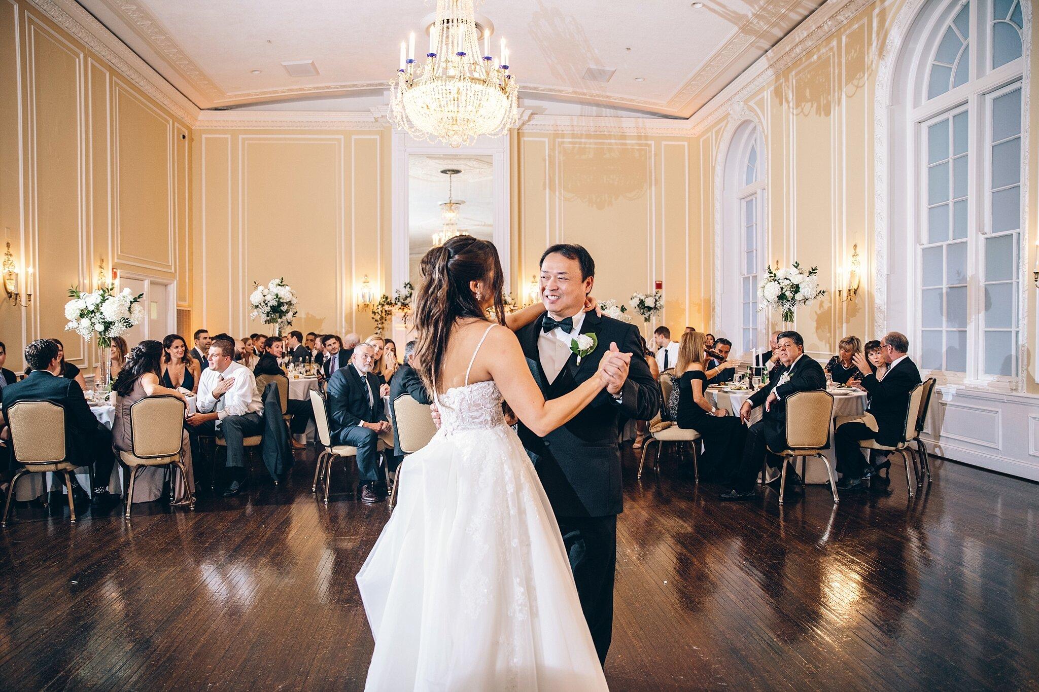 patrick-henry-ballroom-wedding-roanoke_0532.jpg