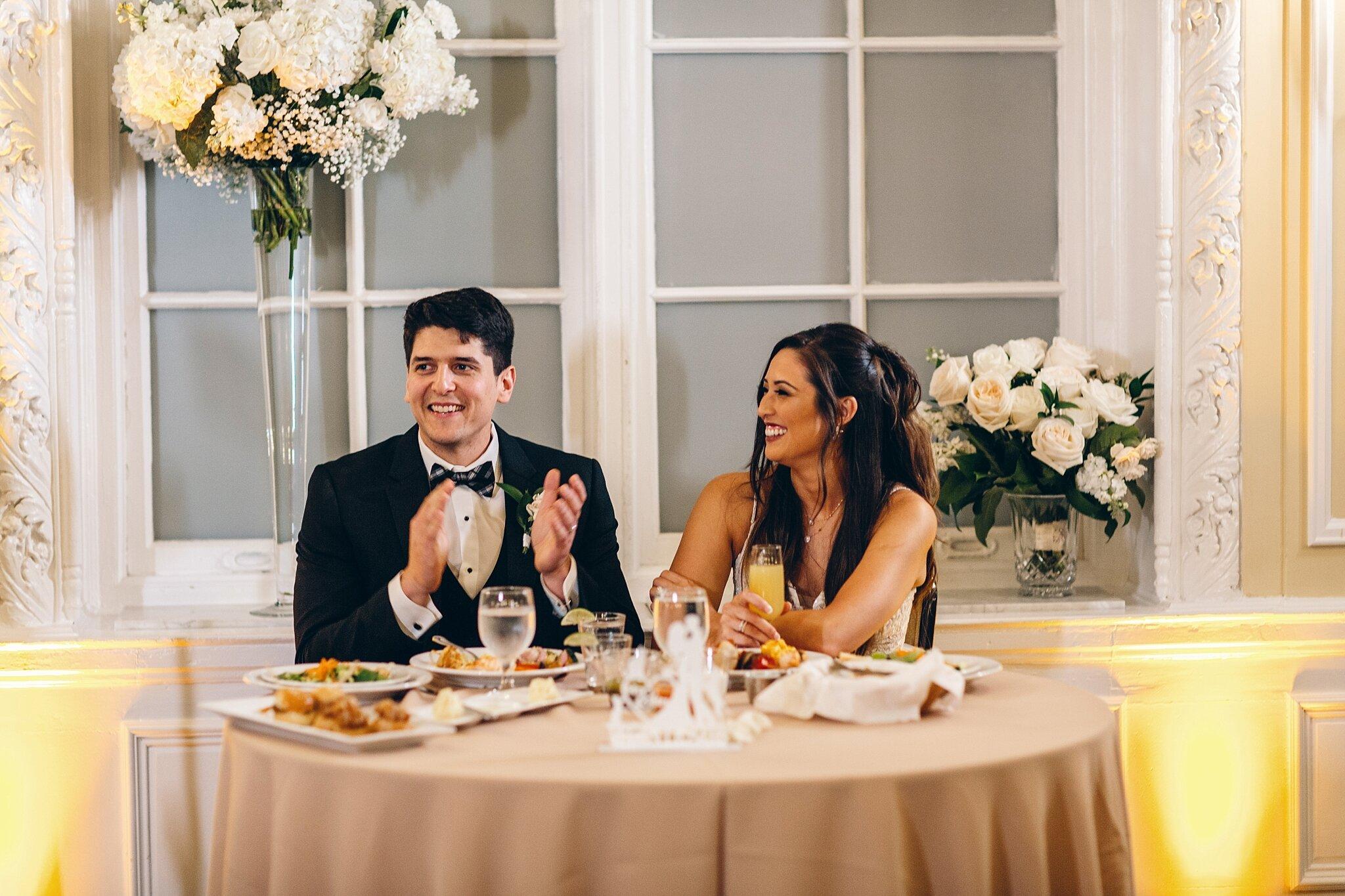 patrick-henry-ballroom-wedding-roanoke_0533.jpg