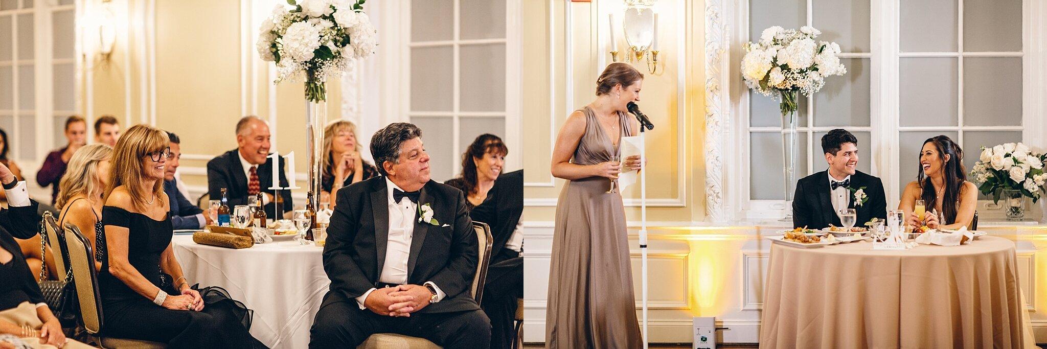 patrick-henry-ballroom-wedding-roanoke_0534.jpg