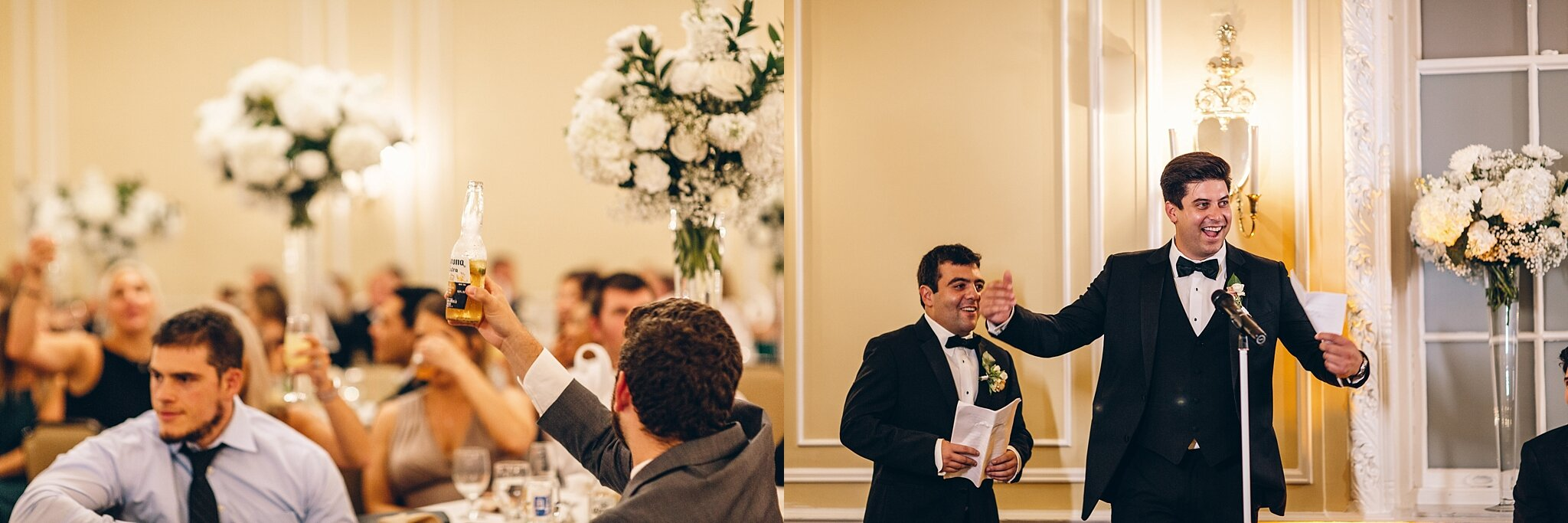 patrick-henry-ballroom-wedding-roanoke_0535.jpg