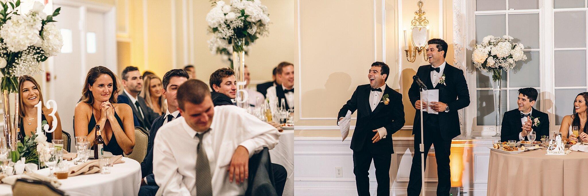 patrick-henry-ballroom-wedding-roanoke_0536.jpg