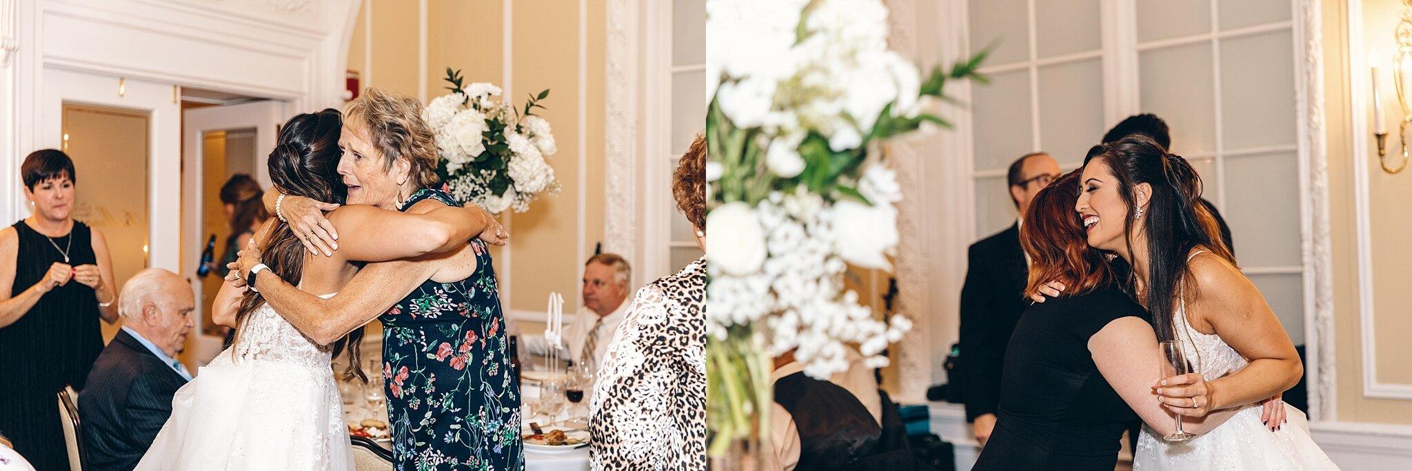 patrick-henry-ballroom-wedding-roanoke_0538.jpg